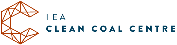 IEA Coal