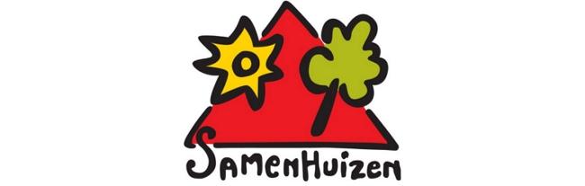 logo samenhuizen