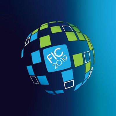 http://campaign-image.eu/zohocampaigns/14051000000445039_1_zc-noimage.png