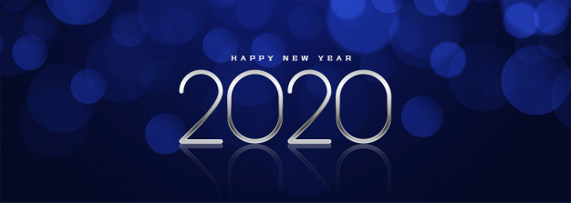 https://campaign-image.eu/zohocampaigns/14051000002359004_zc_v51_beautiful_blue_bokeh_new_year_2020_banner_design_1017_22571.jpg