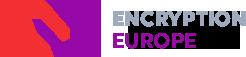 Encryption Europe