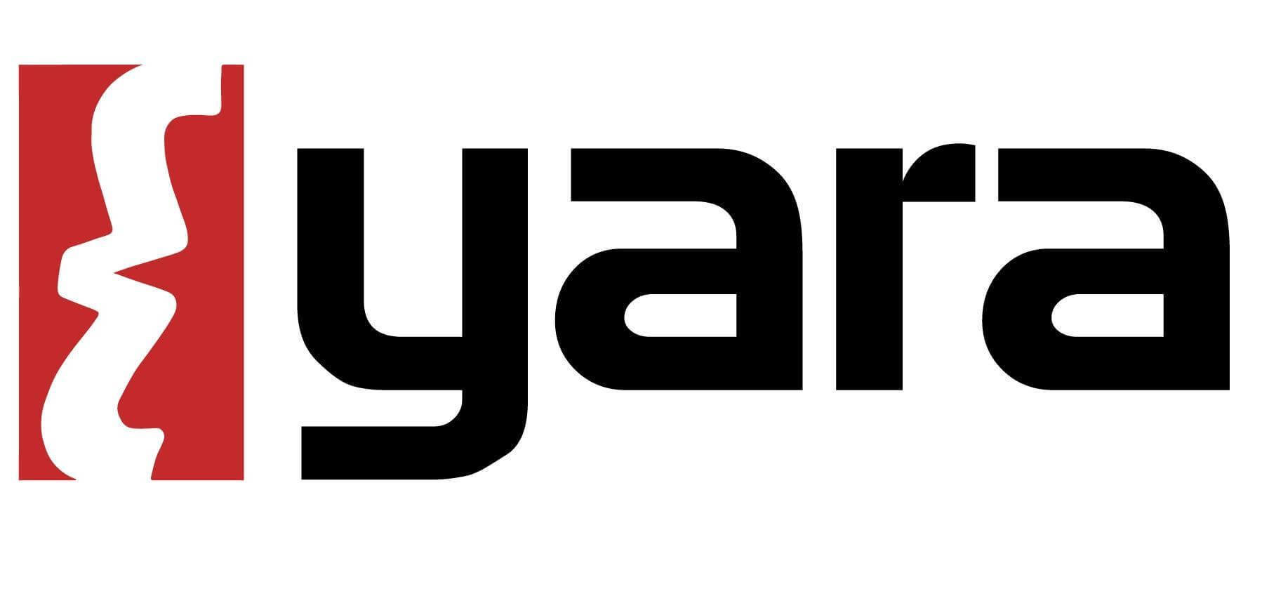 AIL - YARA Rules