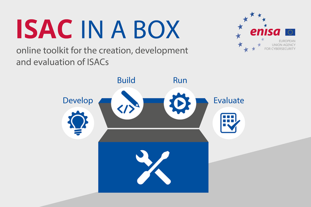 ISAC in a BOX
