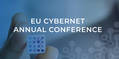 EU Cybernet Conference