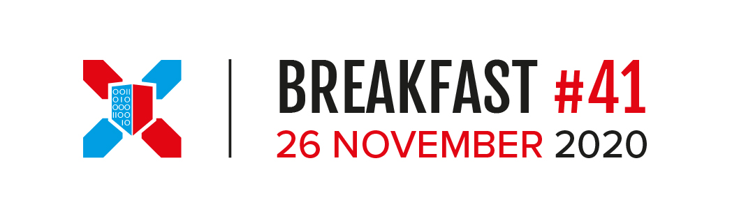 Breakfast 41