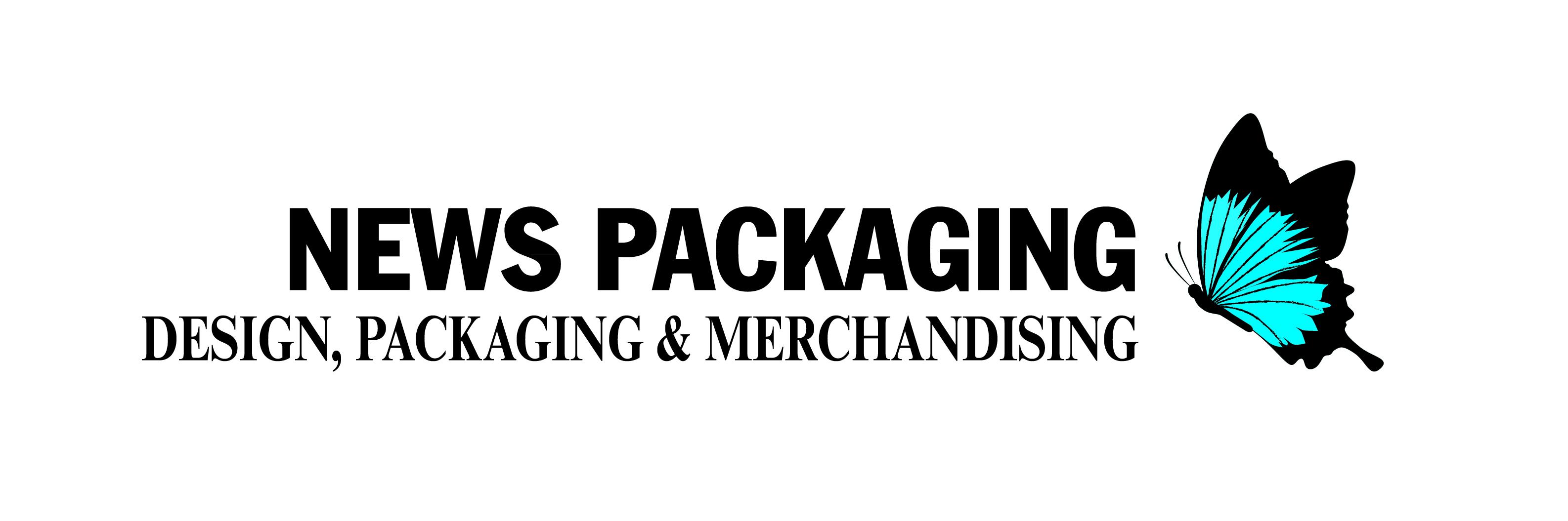 https://campaign-image.eu/zohocampaigns/16486000007494047_zc_v24_logo_news_packging.jpg
