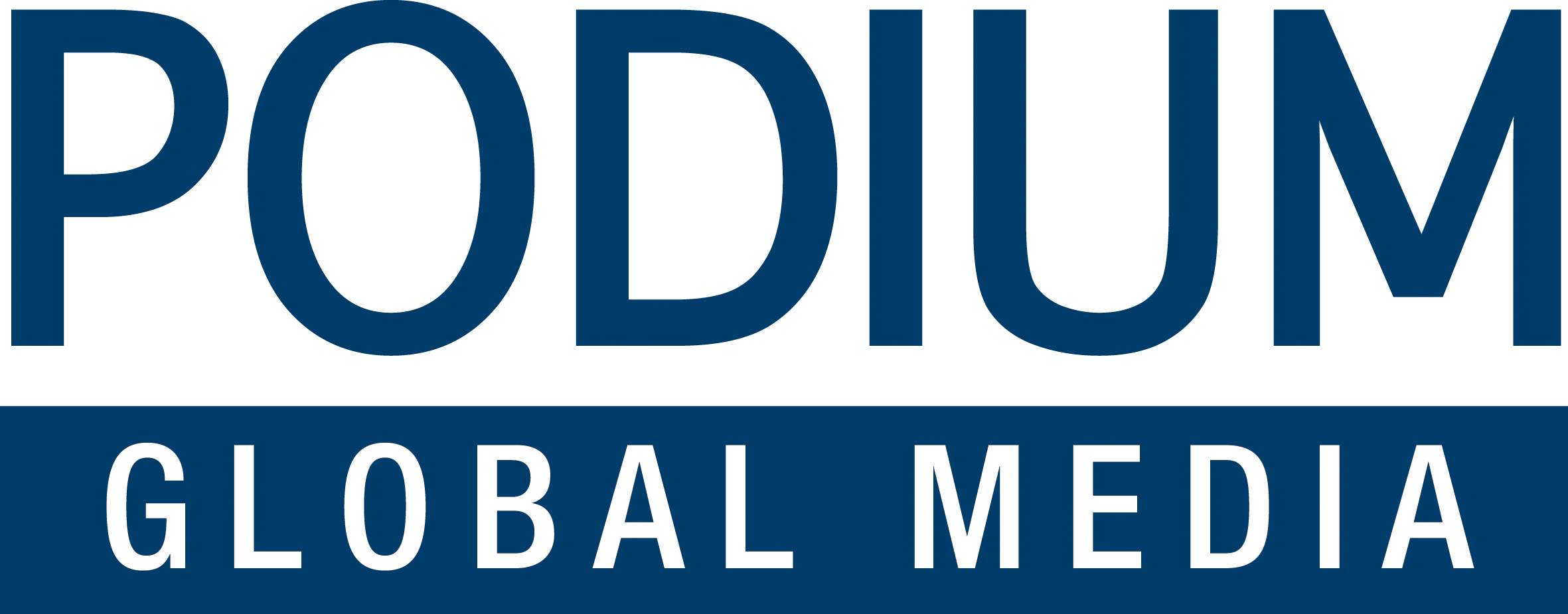 https://campaign-image.eu/zohocampaigns/16486000007494047_zc_v24_logo_podium_global_media_2017_traz_(1).png
