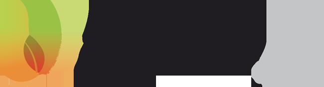 Logotipo iDermo.com