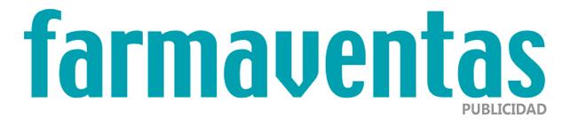 Logotipo de Farmaventas