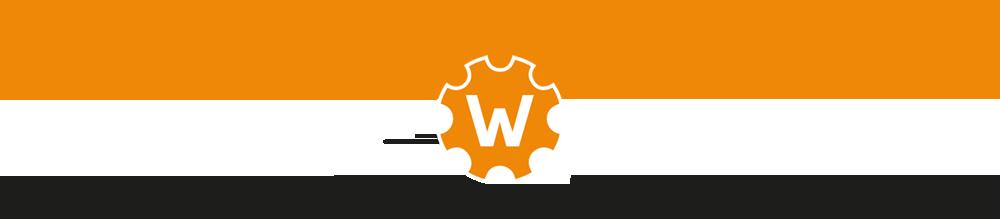 Websitemachine