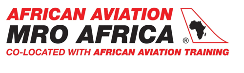 MRO_African_Aviation