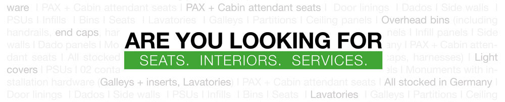 Are you looking for a competent partner for your next cabin modification project?