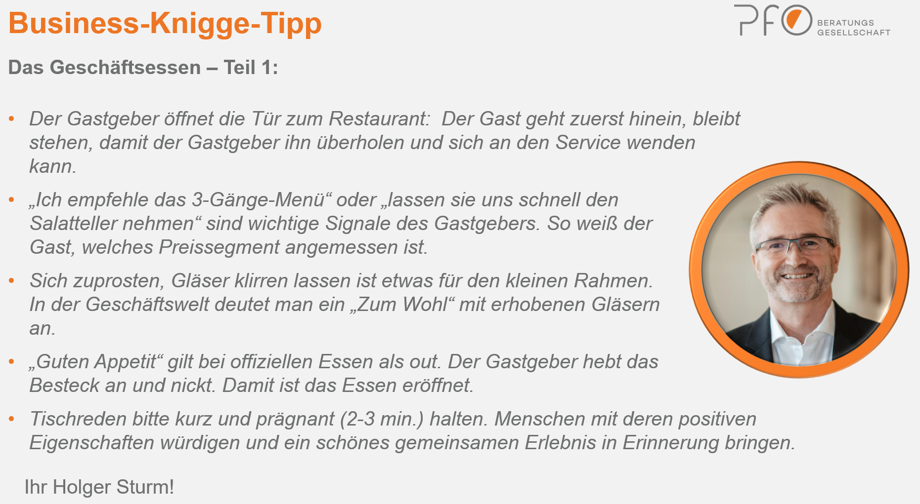 http://campaign-image.eu/zohocampaigns/17961000000854086_zc_v51_weihnachts_tipp_2.png