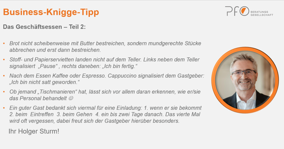 http://campaign-image.eu/zohocampaigns/17961000001288004_zc_v51_weihnachts_tipp_2.png
