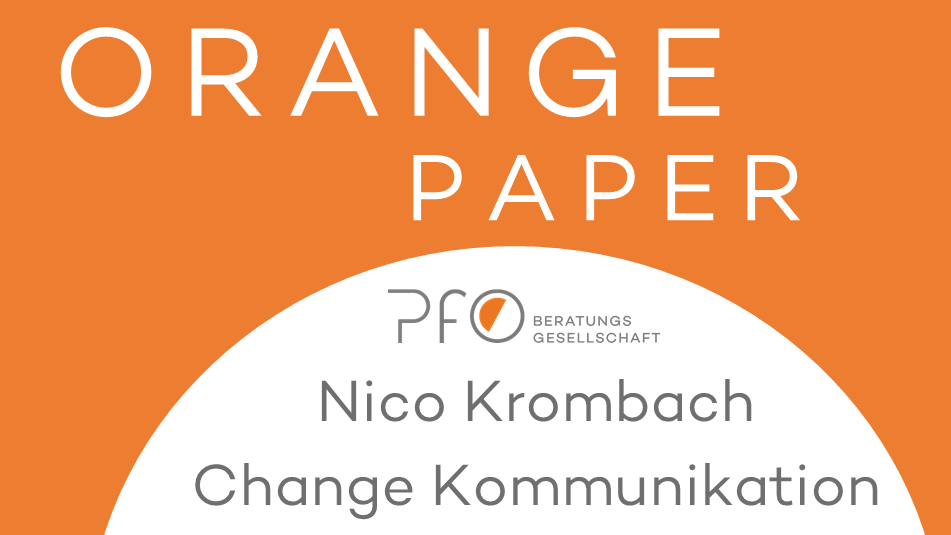 https://campaign-image.eu/zohocampaigns/17961000001752004_zc_v59_1_orange_paper_nk_homepage.png