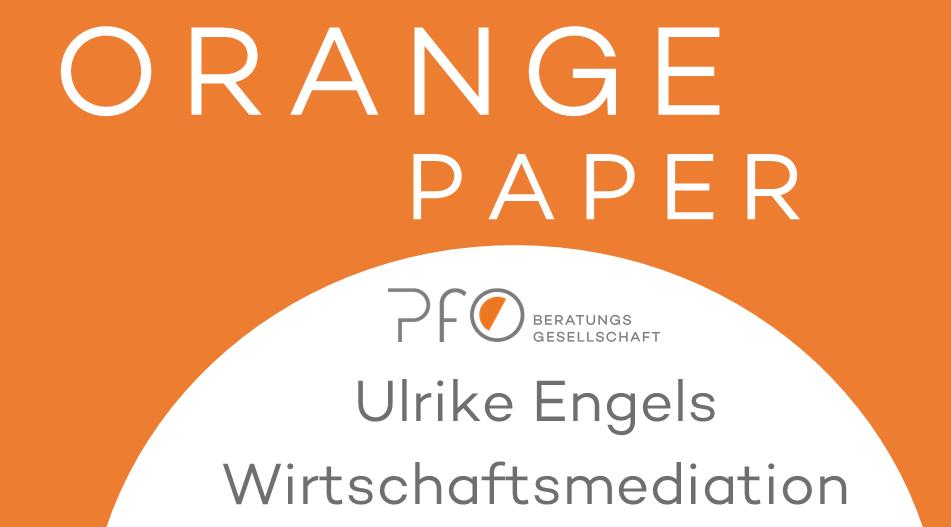https://campaign-image.eu/zohocampaigns/17961000001752004_zc_v59_3_orange_paper_ue_homepage.png