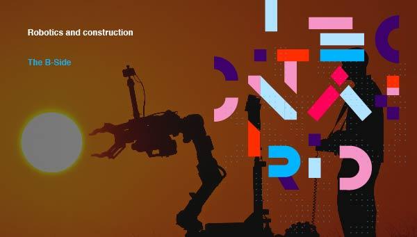 Robotics_The B-Side