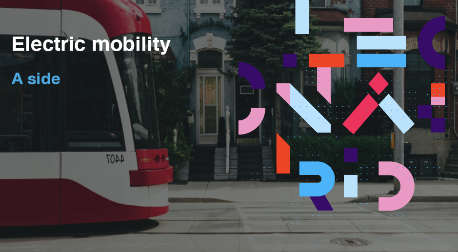 header newsletter electric mobility