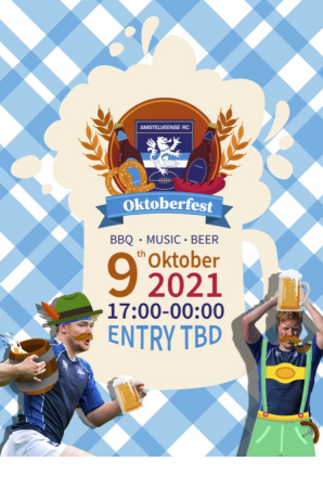 link to BBQ ticket site