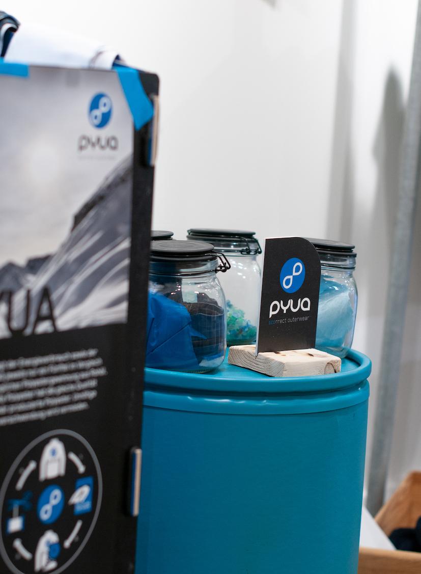 Hier sollte ein Produkt von Pyua angzeigt werden.