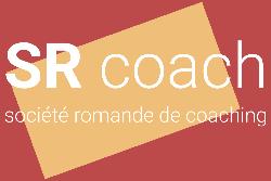 Logo SR Coach
