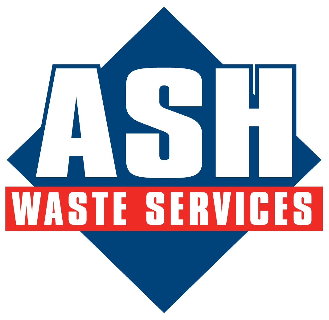Get A Great Deal On Waste Management With ASH Waste Services Today!😀