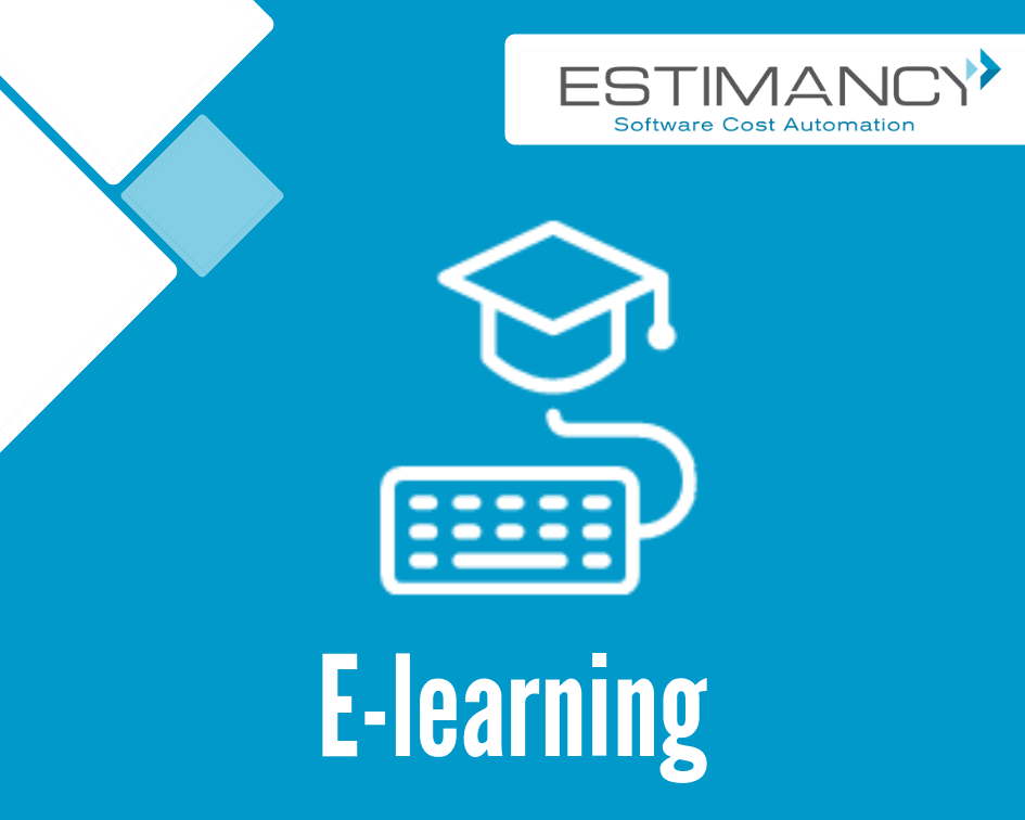 logo e-learning
