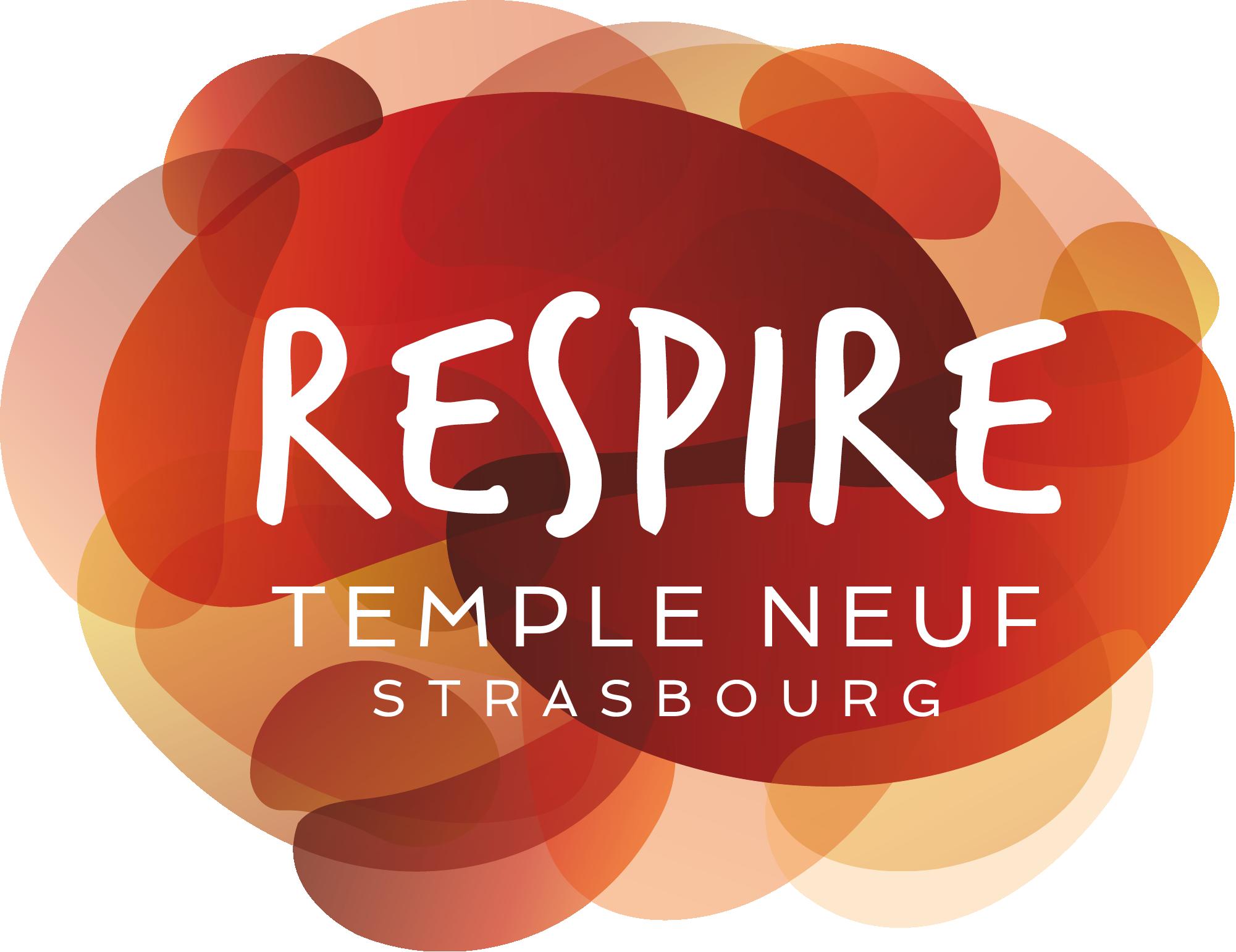 RESPIRE - Temple Neuf