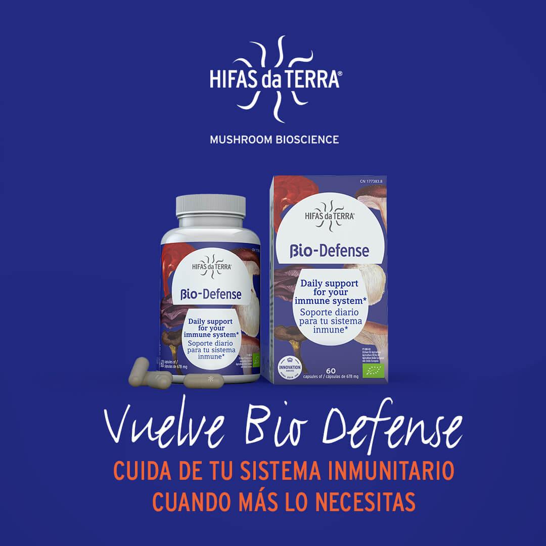 https://campaign-image.eu/zohocampaigns/35238000004955262_zc_v4_1606917554939_newsletter_bio_defense.jpg