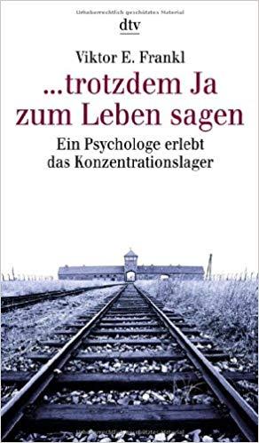 https://campaign-image.eu/zohocampaigns/37345000002779006_zc_v38_trotzdem_ja_sagen.jpg