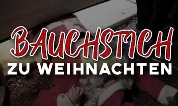 https://campaign-image.eu/zohocampaigns/38293000002299004_zc_v21_bauchstich.jpg