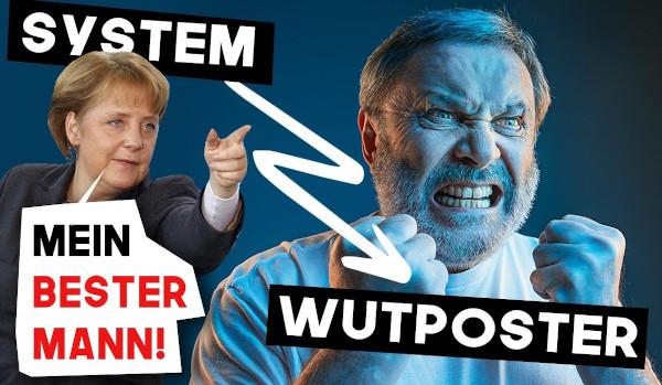 https://campaign-image.eu/zohocampaigns/38293000002629019_zc_v14_zadic_wutpostings.jpg