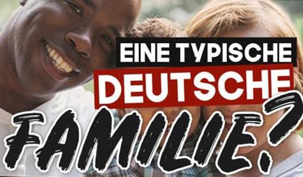 https://campaign-image.eu/zohocampaigns/38293000003004004_zc_v6_deutschefamilie.jpg