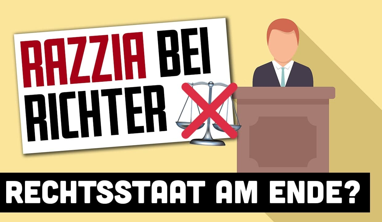 https://campaign-image.eu/zohocampaigns/38293000016731004_zc_v9_1612246594092_demo31_01.jpg