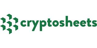 https://campaign-image.eu/zohocampaigns/38396000007288006_zc_v83_cryptosheet.png