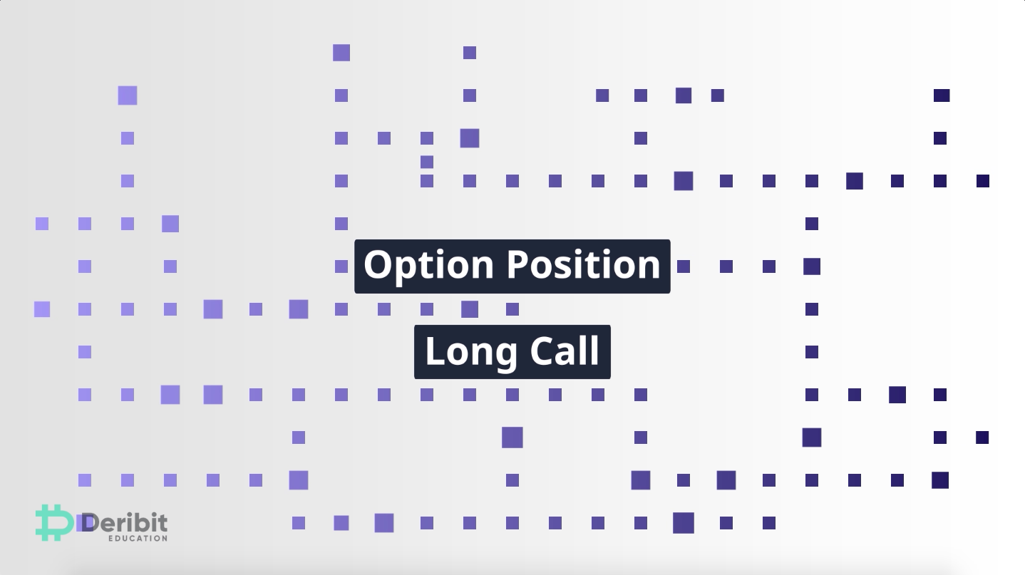 https://campaign-image.eu/zohocampaigns/38396000007288006_zc_v83_option_position___long_call.png