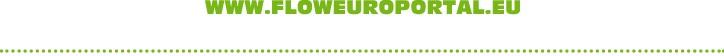 http://campaign-image.eu/zohocampaigns/3898000000983008_1_flow.jpg