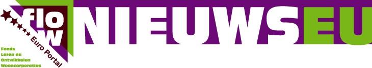 http://campaign-image.eu/zohocampaigns/3898000000983008_2_logo.jpg