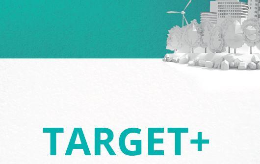 Assurance vie multisupport Target +