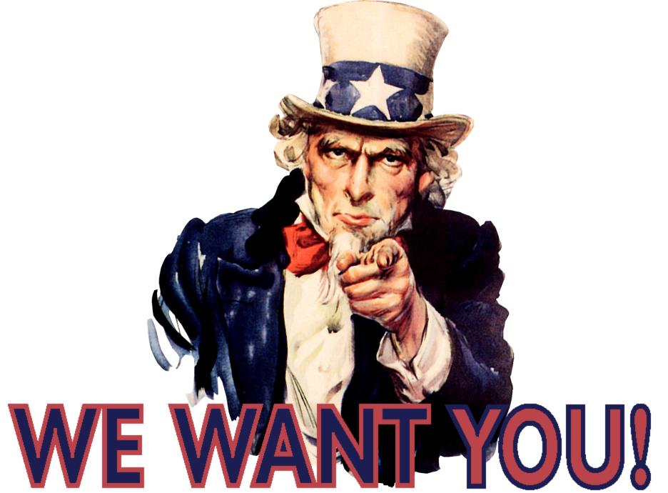 Uncle Sam, amstelveenserc, rugby,