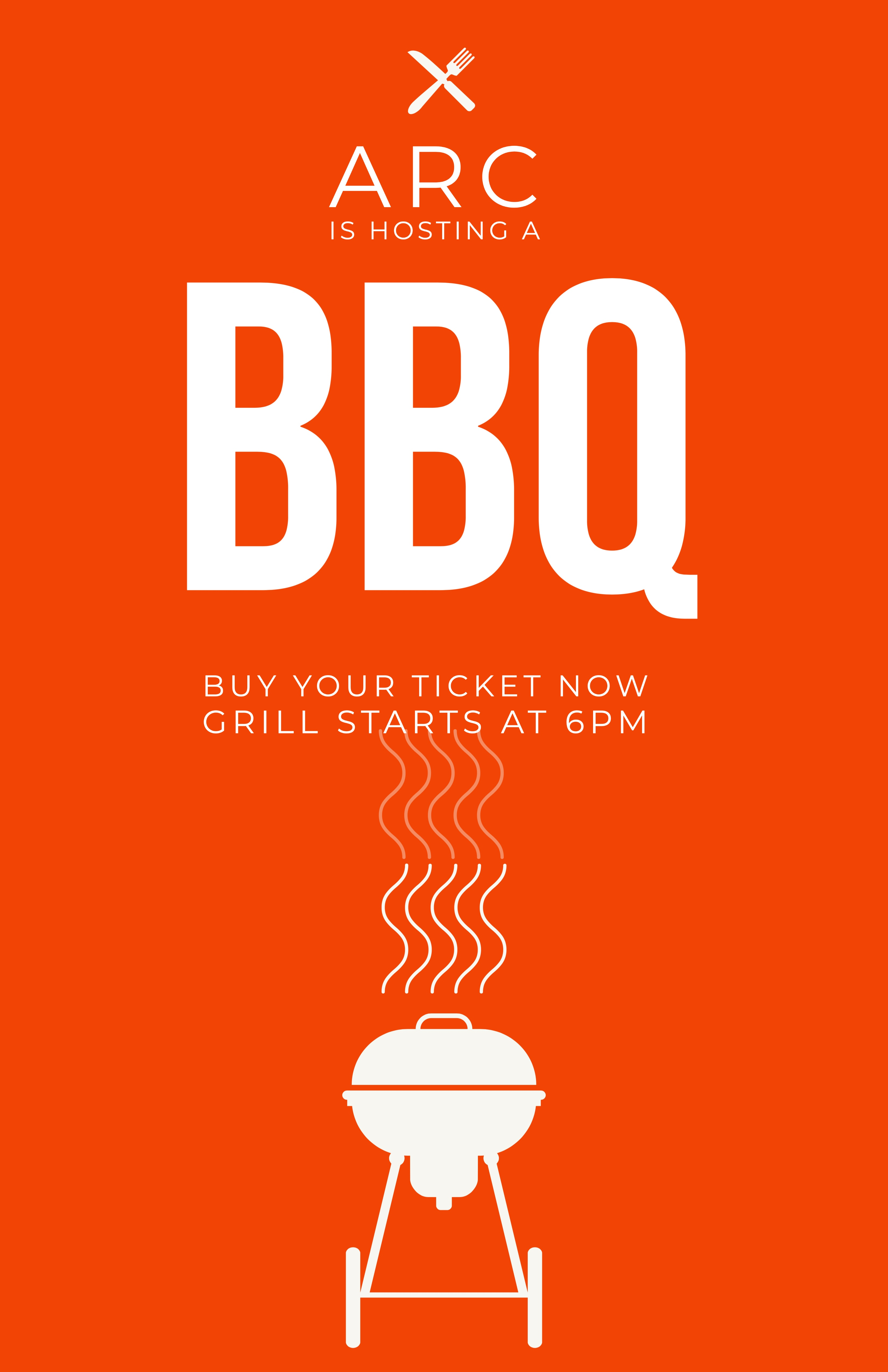 link to the BBQ ticket site