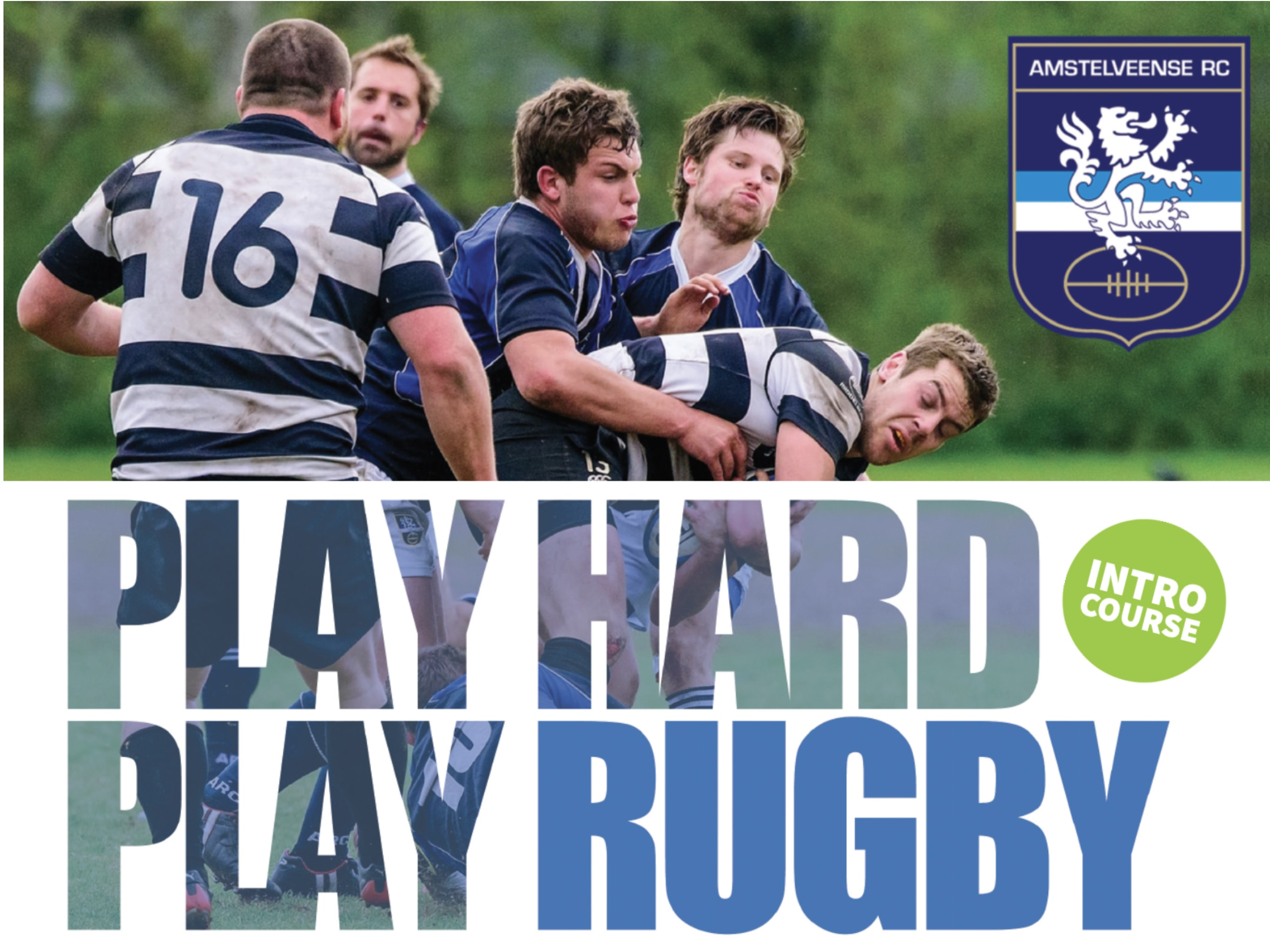 link to play hard play rugby intro site
