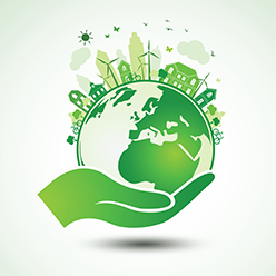Die Klimabilanz 2020 und ihre Bedeutung für den Gebäudesektor