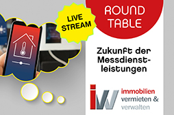 IVV-Roundtable