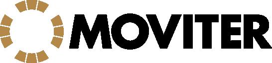 https://campaign-image.eu/zohocampaigns/60393000000714036_zc_v57_1612895320035_moviter_logo_black.png