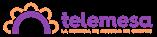 /campaigns/sitesapi/files/images/20060343234/logo_zoho.png