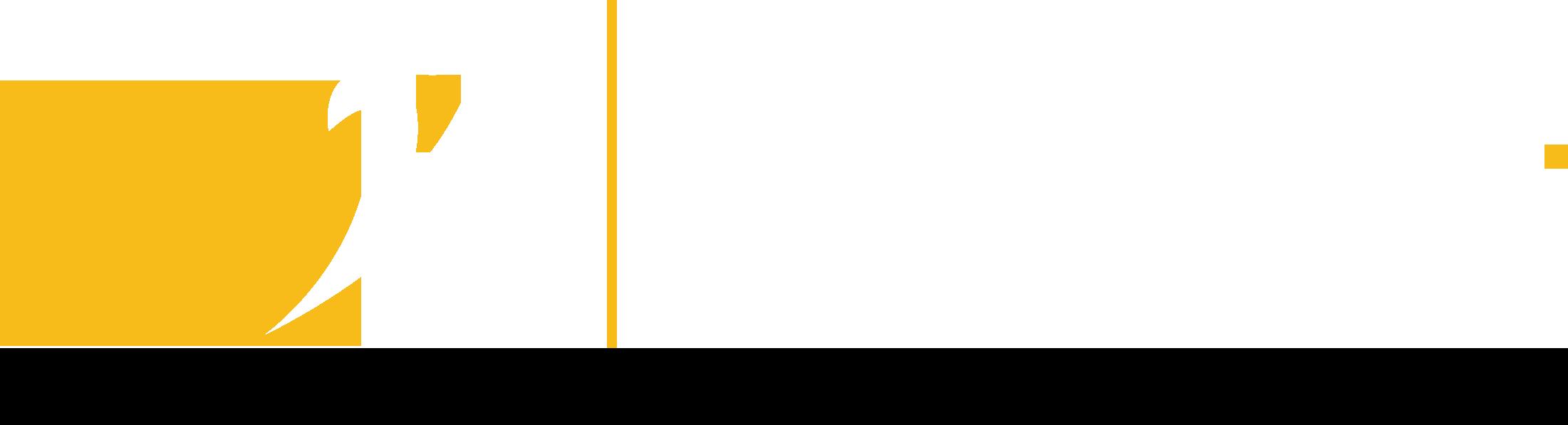 https://campaign-image.eu/zohocampaigns/71975000000266032_zc_v33_1615749999175_fokus_msp_logo_weiß_gelb.png