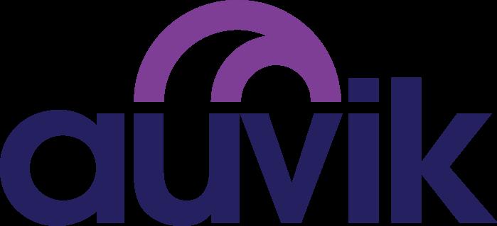 https://campaign-image.eu/zohocampaigns/71975000000266032_zc_v64_1617443245292_auvik_logo.png