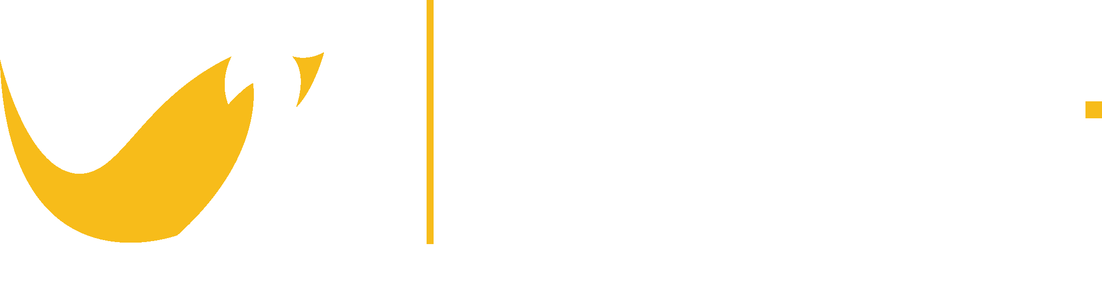 https://campaign-image.eu/zohocampaigns/71975000000270082_zc_v33_1615749999280_fokus_msp_logo_weiß_gelb.png