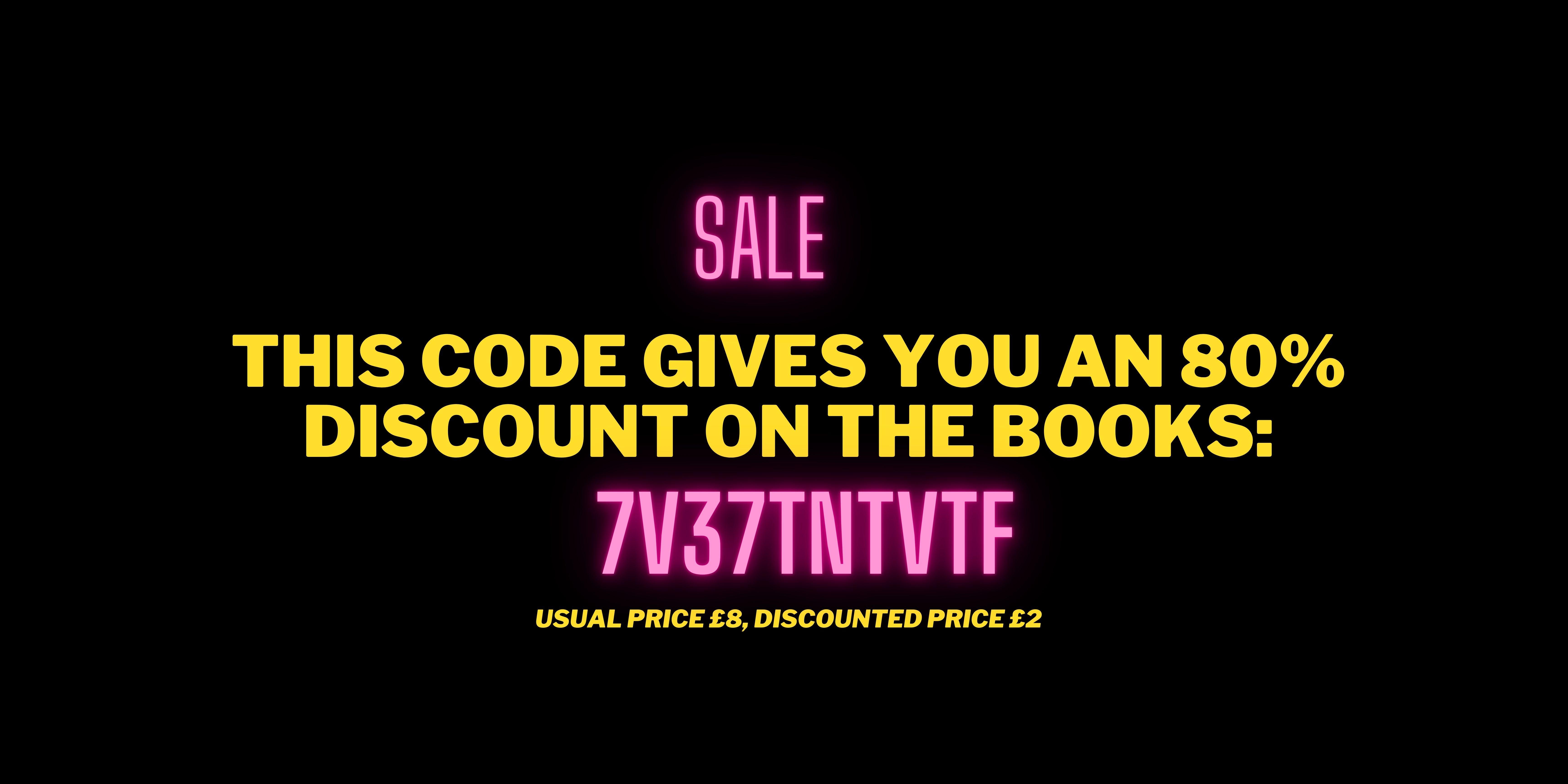 https://campaign-image.eu/zohocampaigns/72035000000241012_zc_v310_1629743776022_discount_banner___7v37tntvtf.jpg